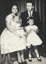 a7.albert.memoriam.family.story