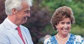 b2.spouses.netherlands.couple.culture