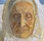 b5.ancher.portrait.mother.culture