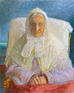b5.ancher.portrait.mother.story