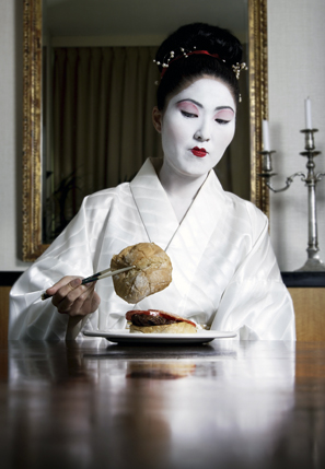 c2.protocol.geisha.story