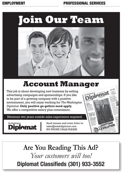 diplomat.classifieds2.may2013