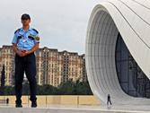 a2.azerbaijan.guard.home