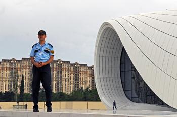 a2.azerbaijan.guard.story