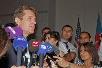 a2.azerbaijan.press.story