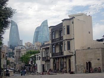 a2.azerbaijan.towers.story