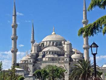 a4.turkey.mosque.story