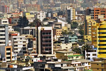 a6.ecuador.city.story