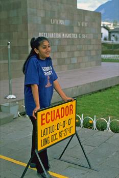 a6.ecuador.sign.story