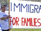 a7.immigration.reform.home
