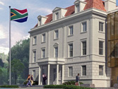a8.south.africa.rendering1.home