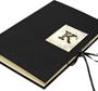 b5.codex.mexico.black.book.culture