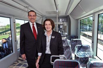 c2.living.streetcars.mayor.story
