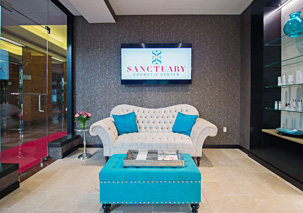 d1.luxury.cosmetic.santuary.entry.spsec