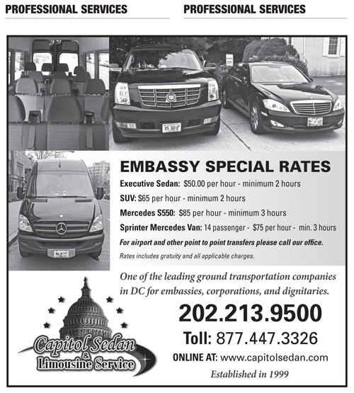 diplomat.classifieds2.july2013