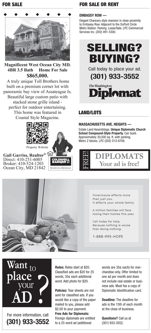 diplomat.re.classifieds2.july2013