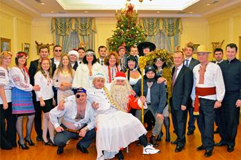b2.spouses.ukraine.group.story
