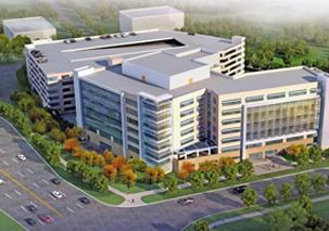 c1.medical.inova.cancer.center.spsec