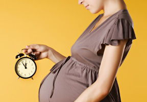 c1.medical.preterm.pregnancy.spsec