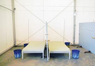 d1.ebola.tents.spsec