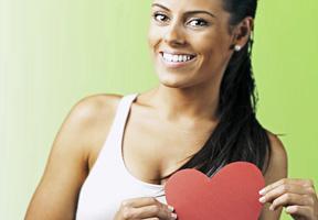 d1.medical.heart.women.spsec