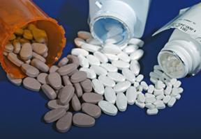 d2.statins.drugs.spsec