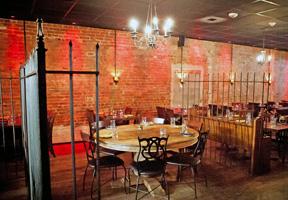 dining.bandolero.seating.spsec