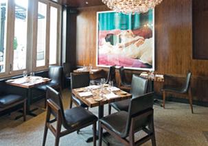 dining.fiola.main.seating.spsec