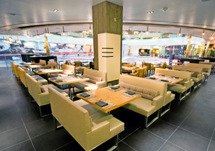 dining.range.seating.spsec