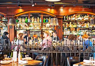 dining.republic.bar.spsec