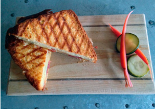 dining.ripple.grilled.cheese.spsec