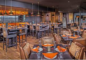 dining.torotoro.seating.spsec