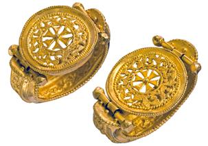 b1.byzantine.benaki.bracelets.spsec