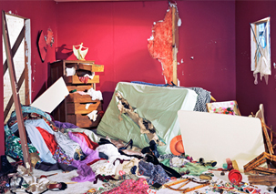 b1.damage.wall.destroyed.room.spsec
