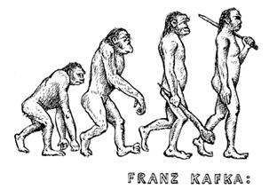 b1.franz.kafka.evolution.spsec