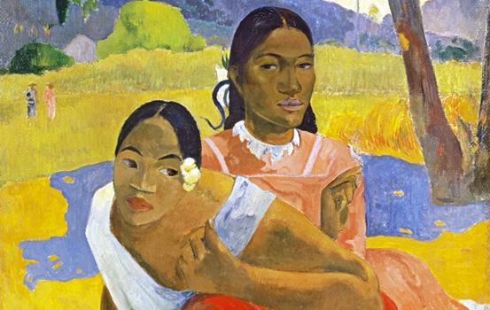 b1.gauguin.NAFEAfaaipoipo.slide