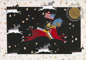 b1.horse.paint.spsec
