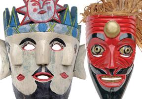 b1.masks.mexico.spsec