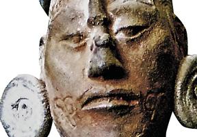 b1.maya.statue.tall.spsec