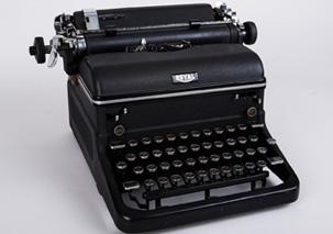 b1.minority.media.typewriter.spsec