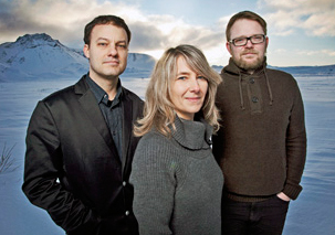 b1.nordic.sunna.gunnlaugs.trio.spsec