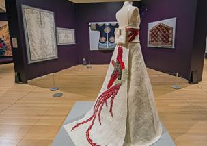 b1.textile.museum.dress.spsec