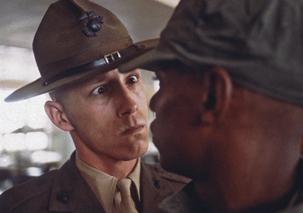 b1.war.hoepker.sergeant.spsec