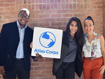 c2.edu.atlas.corps.spsec