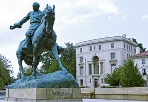 c2.statue.sheridan.spsec