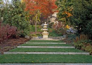 d1.diplomatic.gardens.korea.spsec