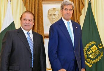 a4.pakistan.terrorism.kerry.story