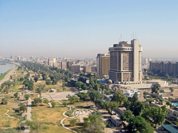a5.iraq.baghdad.red.zone.story