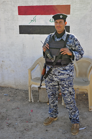 a5.iraq.soldier.story