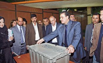 a5.iraq.voting.story